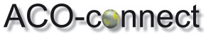 ACO-connect_logo